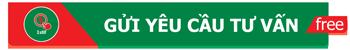 gui-yeu-cau-tu-van